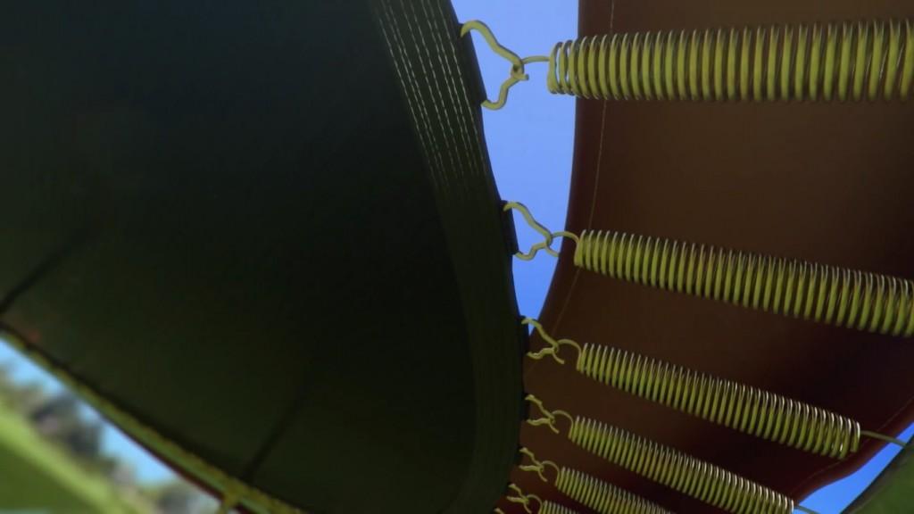 berg_trampolin_kantbeskyttelse